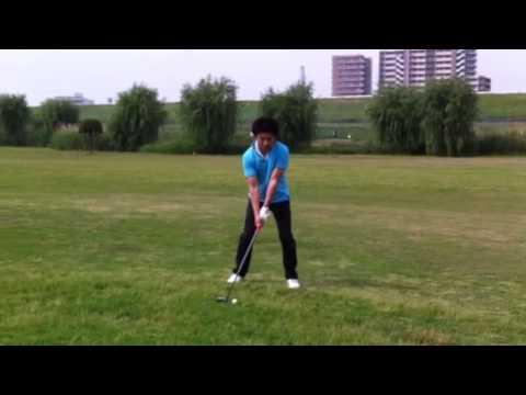 場 都民 ゴルフ 新 東京