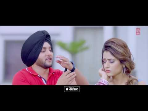 SUNO SARDAR JI || by Mehtab Virk || Ft  Oshin Brar ||  Jatt Kamla || Punjabi Video Song 2017