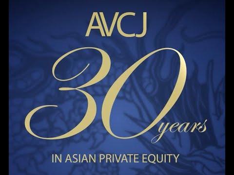 AVCJ at 30: Snapshots of the Evolution of an Asset Class