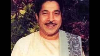 Shabda vachun Kalale Sare