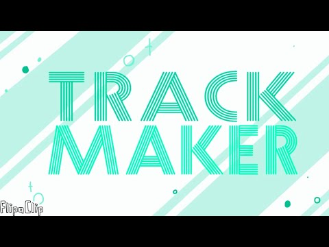 trackmaker meme || flipaclip