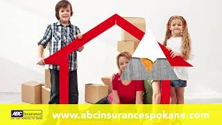 Auto Insurance in Spokane Valley WA, details at YellowPages.com