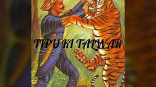 TIPU KI TALWAR HAI YEH NEW QWALLI