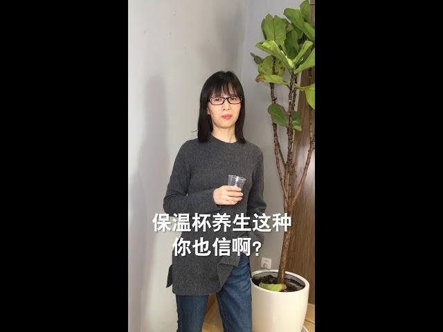 papi酱 - 标准女生守则【papi酱的迷你剧场】