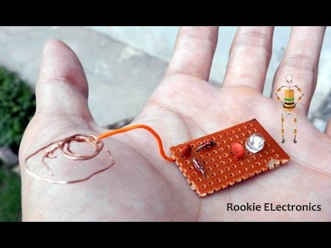 radio-frequency-radiation-detector-|-cell-phone-detector