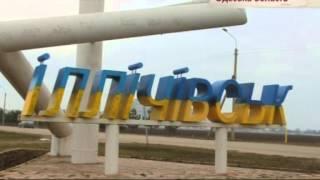 В Одесской области подросток замерз в поле - Чрезвычайные новости, 09.02