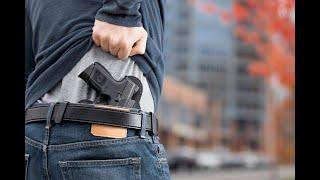 Como tirar o porte de arma em 2020? Guia do Cidadão Armado