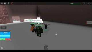 roblox i met Auxede