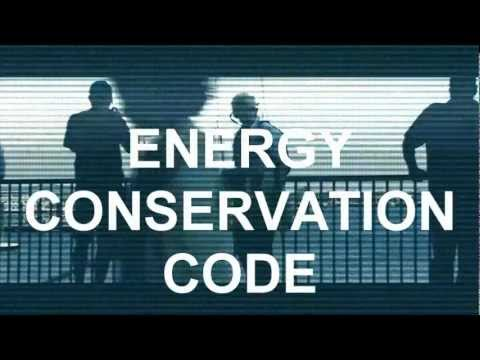 Energy Efficiency Solutions - Associated Renewable Inc.