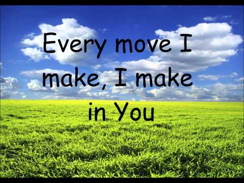 Every Move I Make - Kids w/ Lyrics