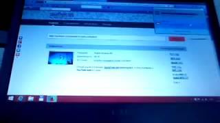ВидеоУрок как скачать видео из ютуба!