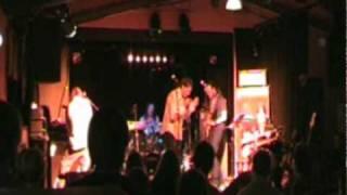Wobbler live at OsloProg 2010