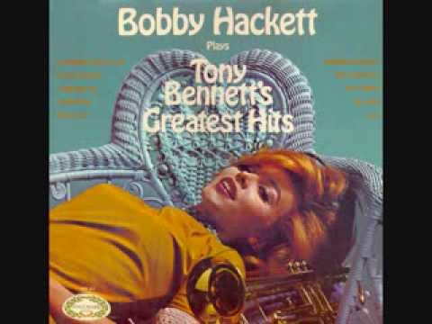 Bobby Hackett - The Good Life
