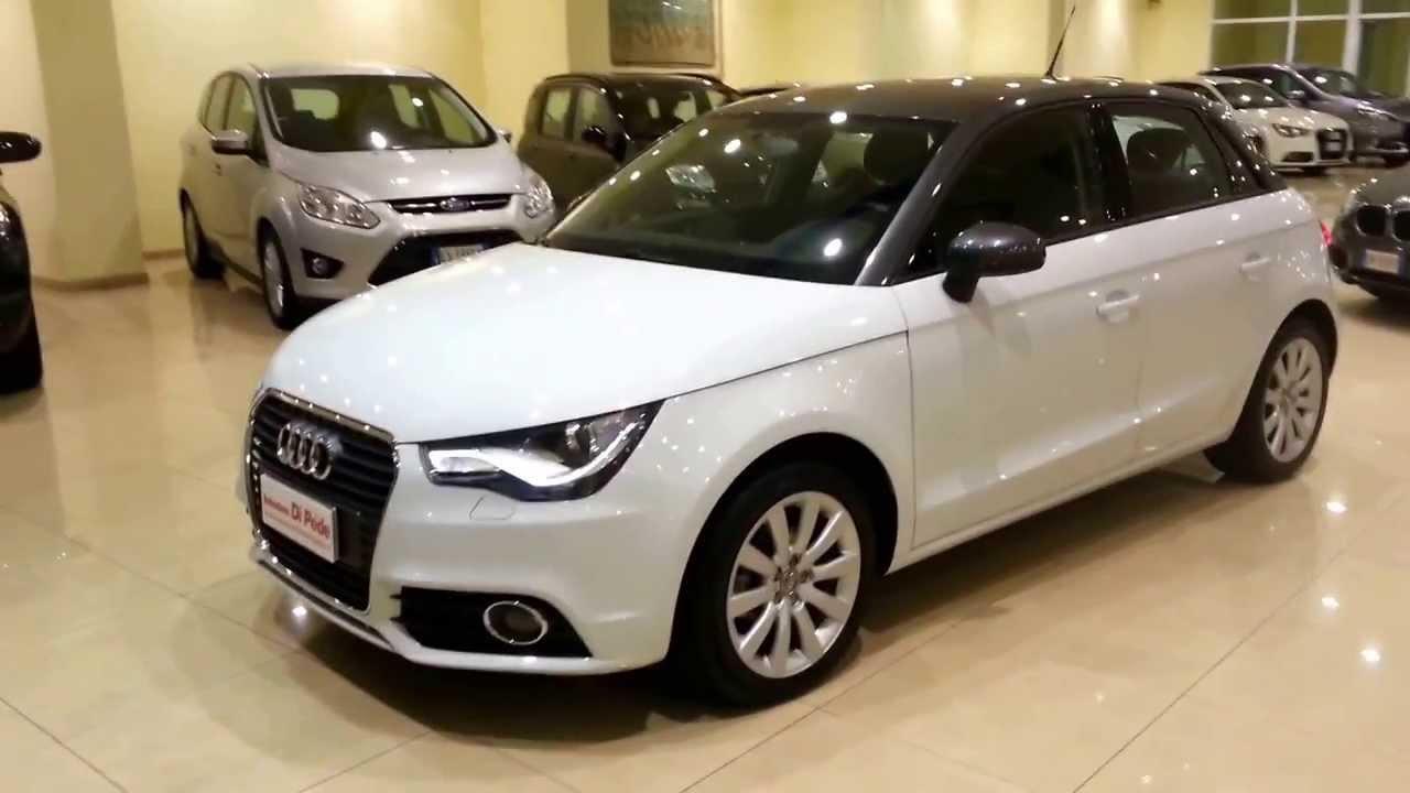 Image Result For Audi A Sportback Nera