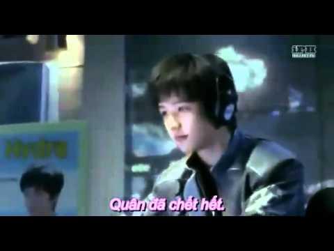 An Com Truoc Keng __ Tap 6 __ Xem Phim Han Quoc Tinh Cam _ Hay Nhat _ Online -