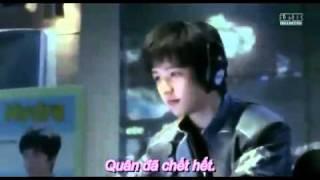 Phim 18 | An Com Truoc Keng Tap 6 Xem Phim Han Quoc Tinh Cam Hay Nhat Online | An Com Truoc Keng Tap 6 Xem Phim Han Quoc Tinh Cam Hay Nhat Online