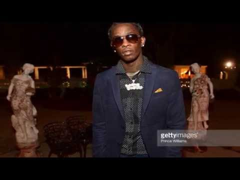 Young Thug Documentary -