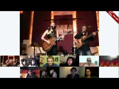Daria Musk Live Concert