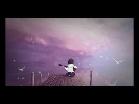 Emma Heesters - Incredible love