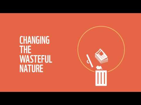 Infinited Fiber Company - WWF Climate Solver