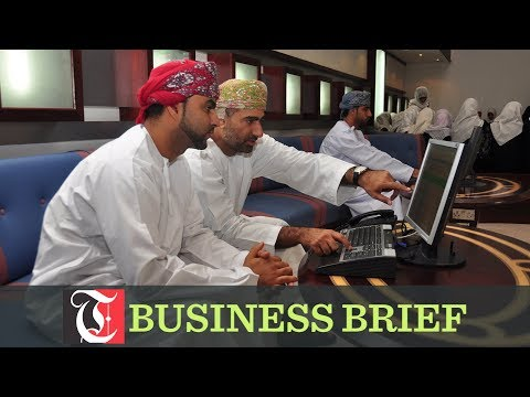 CBO approves merger between National Finance and Oman Orix