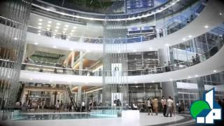 New Luxury Mall coming to Downtown Miami (Bloomingdale's & Macy's)