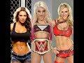 Top 10 Best Female WWE Wrestlers of 2017