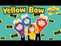 The Wiggles Emma S Yellow Bow mp3