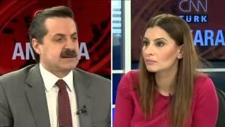 Faruk Çelik'ten Mehmet Şimşek'e sitem