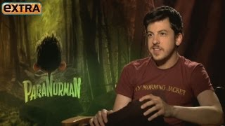 Christopher Mintz-Plasse on
