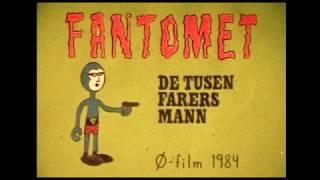 FANTOMET (1984)