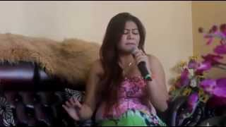 Sahiba - Ost Dil Hai Tumhara (Cover By Priyanka)