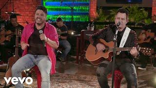 Bruno & Marrone - Por Ti (Ao Vivo Em Uberlândia / 2018)