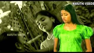 Njanum Karuppalle Penne Directed By Santhosh Ram Nenmara