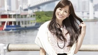 """皆藤愛子、喫煙のうわさを否定 お天気お姉さんとして""""愛ちゃん""""の愛称で..."""