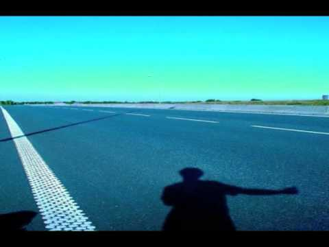 Blue Highway-George Thorogood