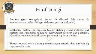 BATUK DARAH, Definisi, Gejala, Pengobatan, Pencegahan dan Komplikasi.