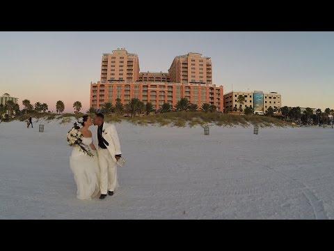 wedding-hyatt-clearwater-beach-sky-terrace