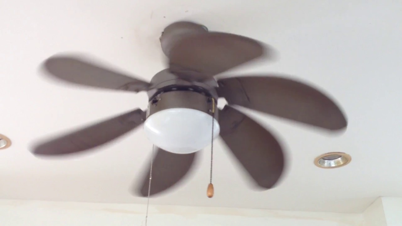 More videos of the 30 vanco ceiling fan youtube aloadofball Gallery