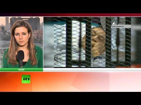 Бывший президент Египта Хосни Мубарак выйдет на свободу