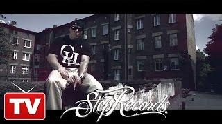 Teledysk: Chada x RX ft. KaeN, ZBUKU - Efekt Porozumienia