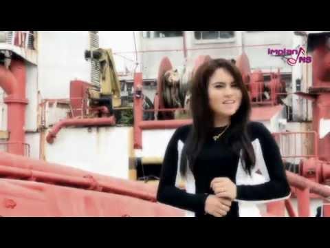 Reena Nicky - Lama Terpisah (  )
