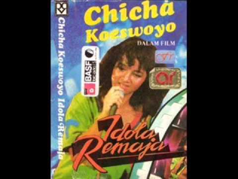 Chicha Koeswoyo - Idola Remaja
