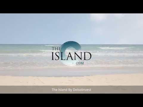 The Island Estepona - Delsolinvest