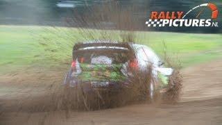 Hellendoorn Rally 2013 (HD) thumbnail