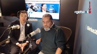 Andrew Yang, founder of Venture for America, on running for President #Yang2020