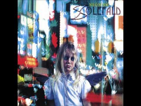 Solefald - Neonism (Fulll Album)