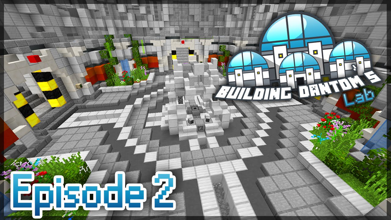 Dantdm Lab Images - Reverse Search on