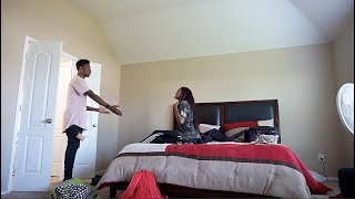 I'M MOVING AWAY I CANT DO THIS ANYMORE PRANK ON GIRLFRIEND!!!
