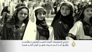 باقون.. الثوب الفلسطيني سلاح صمود